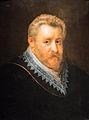 Simon VI. zur Lippe (Gortzius) (2).jpg