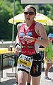 Simone Brändli Ironman 70.3 Austria 2012.jpg