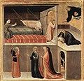 Simone Martini 075.jpg