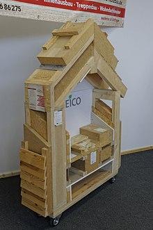 dachd mmung wikipedia. Black Bedroom Furniture Sets. Home Design Ideas