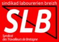Sindikad labourerien breizh LOGO3.png