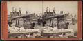 Sing Sing Prison. (Prisoners at work at the quarries.), from Robert N. Dennis collection of stereoscopic views.png
