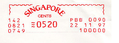 Singapore stamp type D1A.jpg