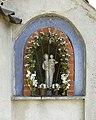 Sint-Agatha-Rode chapel E.jpg