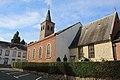 Sint-Amanduskerk, Leeuwergem 03.jpg