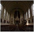 Sint Augustinuskerk, Utrecht.jpg