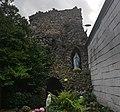 Sint Pieter-Lourdesgrot (2).jpg