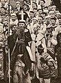 Sinterklaasviering 1891 op de Koningin Emma (cropped).jpg