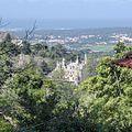 Sintra (34445022276).jpg
