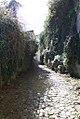 Sintra (36985960443).jpg