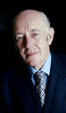 Sir Alec Guinness 3 Allan Warren 2.jpg
