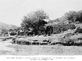 Site of dispute between Faiz and Cavagnari - 1878.png