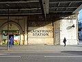 Site of original Blackfriars Station Blackfriars Road Southwark London SE1 (2).jpg