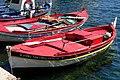 Sithonian Boats (909610302).jpg