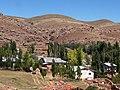 Sivas karayün köyü - panoramio - aydın koç (1).jpg