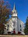 Six Mile Run Reformed Church Franklin Park NJ 2017 11 12 05.jpg