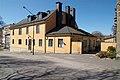 Sjöofficersmässen - KMB - 16001000099145.jpg