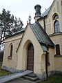 Skönsmons kyrka 14.JPG