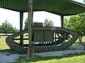 Skeleton tank 3.jpg