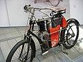 Skoda-museum-mlada-boleslav-rr-125.jpg