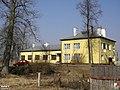 Skrzyńsko, Stacja kolejowa Przysucha - fotopolska.eu (296409).jpg