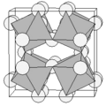 Skutterudite CoSb3 octaèdres.png