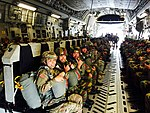 Sky Soldiers strengthen European partnerships through aerial delivery 151202-A-ZZ123-004.jpg