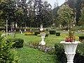 Slănic Moldova, în parc - panoramio (3).jpg