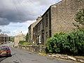 Slant Gate, Linthwaite - geograph.org.uk - 529250.jpg