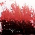 Sleepless EP.jpg