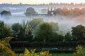 Sleepy early morning - Flickr - Brian Smithson (Old Geordie).jpg