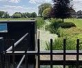 Slichtenhorst stuw Breede Beek 85.jpg