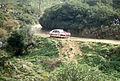 Slide - 05-89 Kodak Rally Portugal 1989 Montejunto - 014 (23355336700).jpg