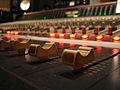 Sliders on TL Audio VTC (2), Metway Studios.jpg