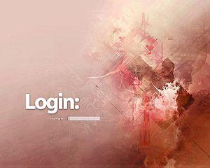 SLiM - SLiM Screenshot