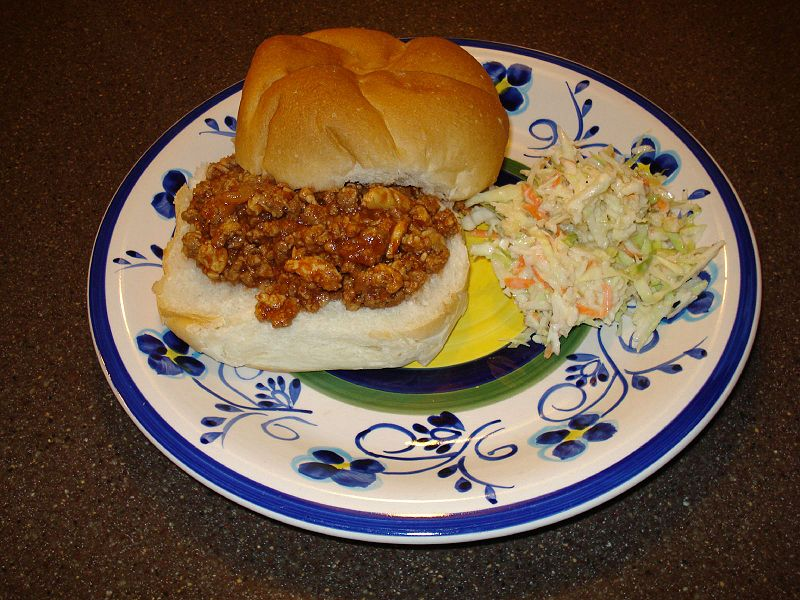 File:Sloppy Joe