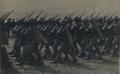 Slovak military parade in Spišské Podhradie.png