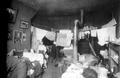Slum interior, Toronto, 1911.png