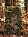 Smírčí kříž č.1580 Zbraslav.jpg