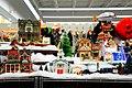 Small Christmas village - panoramio.jpg
