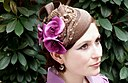 Small Headgear by Heike Loercks.jpg