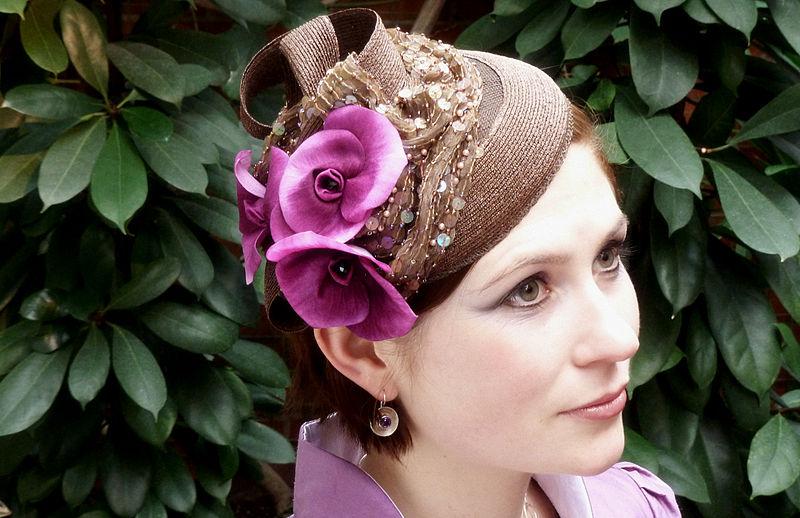 File:Small Headgear by Heike Loercks.jpg