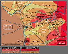 Smolensk 1941 Diagram.jpg
