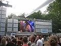 Smukfest 2010 Denmark Trip (4883982116).jpg