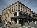Snohomish, WA - Marks Building 01.jpg