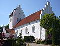 Snoldelev Kirke Roskilde Denmark exterior.jpg