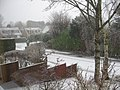 Snow in Sutherland Avenue - geograph.org.uk - 1188387.jpg