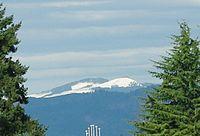Snow on South Saddle Mountain - Oregon.JPG