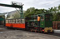 Snowdon Mountain Railway No11.jpg