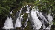 File:Snowdonia by drone.webm